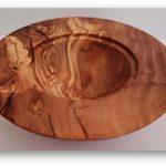 Gert - Wild Olive Bowl